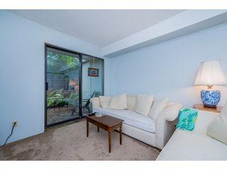 "Photo 12: 105 7144 133B Street in Surrey: West Newton Townhouse for sale in ""Suncreek Estates"" : MLS®# R2311916"