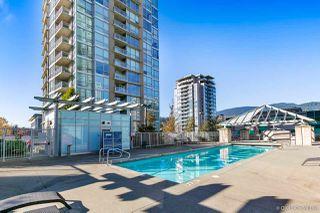 Photo 12: 1808 2975 ATLANTIC Avenue in Coquitlam: North Coquitlam Condo for sale : MLS®# R2315291
