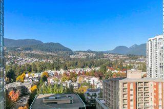 Photo 10: 1808 2975 ATLANTIC Avenue in Coquitlam: North Coquitlam Condo for sale : MLS®# R2315291
