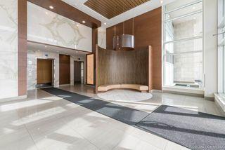 Photo 11: 1808 2975 ATLANTIC Avenue in Coquitlam: North Coquitlam Condo for sale : MLS®# R2315291