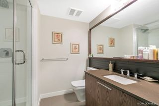 Photo 8: 1808 2975 ATLANTIC Avenue in Coquitlam: North Coquitlam Condo for sale : MLS®# R2315291