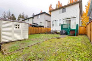 Photo 19: 10083 243 Street in Maple Ridge: Albion House for sale : MLS®# R2319336