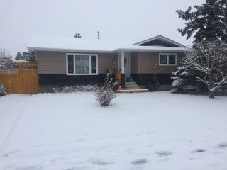 Main Photo: 7104 39 Avenue in Edmonton: Zone 29 House for sale : MLS®# E4134539