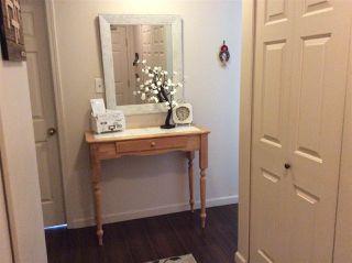 Main Photo: 1205 11910 80 Avenue in Delta: Scottsdale Condo for sale (N. Delta)  : MLS®# R2325984