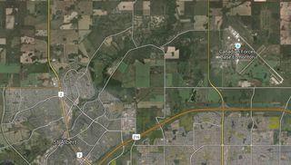 Main Photo: 54309 Range Road 250: Rural Sturgeon County Rural Land/Vacant Lot for sale : MLS®# E4110347