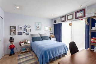 Photo 12: 1657 SW MARINE Drive in Vancouver: S.W. Marine House for sale (Vancouver West)  : MLS®# R2330661