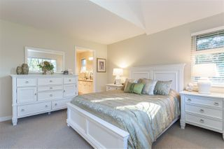 "Photo 11: 21 12071 232B Street in Maple Ridge: East Central Townhouse for sale in ""CREEKSIDE GLEN"" : MLS®# R2331301"