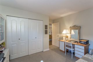 "Photo 14: 21 12071 232B Street in Maple Ridge: East Central Townhouse for sale in ""CREEKSIDE GLEN"" : MLS®# R2331301"