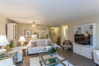 "Photo 4: 21 12071 232B Street in Maple Ridge: East Central Townhouse for sale in ""CREEKSIDE GLEN"" : MLS®# R2331301"