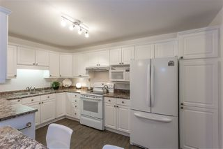 "Photo 6: 21 12071 232B Street in Maple Ridge: East Central Townhouse for sale in ""CREEKSIDE GLEN"" : MLS®# R2331301"