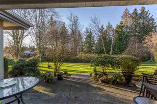 "Photo 17: 21 12071 232B Street in Maple Ridge: East Central Townhouse for sale in ""CREEKSIDE GLEN"" : MLS®# R2331301"