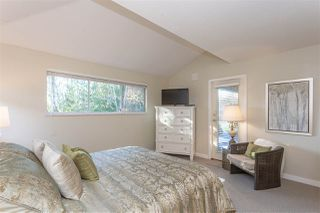 "Photo 10: 21 12071 232B Street in Maple Ridge: East Central Townhouse for sale in ""CREEKSIDE GLEN"" : MLS®# R2331301"