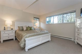 "Photo 9: 21 12071 232B Street in Maple Ridge: East Central Townhouse for sale in ""CREEKSIDE GLEN"" : MLS®# R2331301"