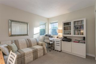 "Photo 13: 21 12071 232B Street in Maple Ridge: East Central Townhouse for sale in ""CREEKSIDE GLEN"" : MLS®# R2331301"