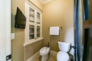Photo 13: 107 Riverpointe Crescent: Rural Sturgeon County House for sale : MLS®# E4139902