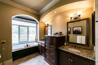 Photo 11: 107 Riverpointe Crescent: Rural Sturgeon County House for sale : MLS®# E4139902