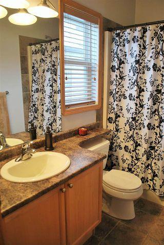 Photo 15: 87 HUNTINGTON Crescent: Spruce Grove House for sale : MLS®# E4140014
