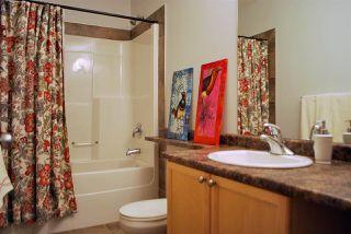 Photo 20: 87 HUNTINGTON Crescent: Spruce Grove House for sale : MLS®# E4140014