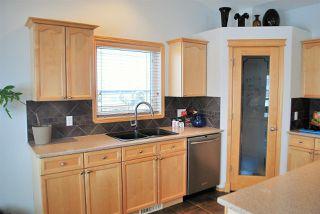 Photo 10: 87 HUNTINGTON Crescent: Spruce Grove House for sale : MLS®# E4140014