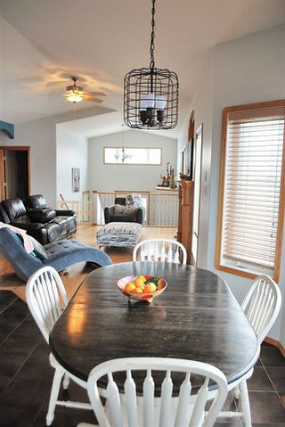 Photo 7: 87 HUNTINGTON Crescent: Spruce Grove House for sale : MLS®# E4140014