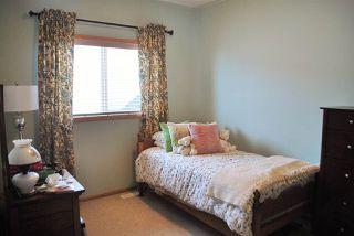 Photo 16: 87 HUNTINGTON Crescent: Spruce Grove House for sale : MLS®# E4140014