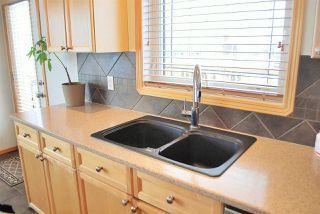 Photo 11: 87 HUNTINGTON Crescent: Spruce Grove House for sale : MLS®# E4140014