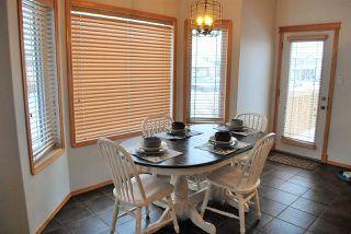Photo 12: 87 HUNTINGTON Crescent: Spruce Grove House for sale : MLS®# E4140014