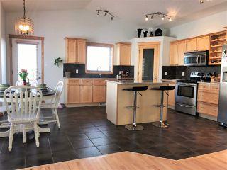 Photo 8: 87 HUNTINGTON Crescent: Spruce Grove House for sale : MLS®# E4140014