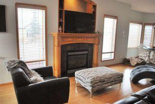 Photo 6: 87 HUNTINGTON Crescent: Spruce Grove House for sale : MLS®# E4140014