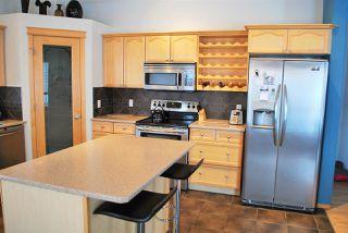 Photo 9: 87 HUNTINGTON Crescent: Spruce Grove House for sale : MLS®# E4140014