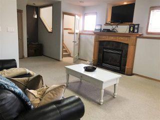 Photo 24: 87 HUNTINGTON Crescent: Spruce Grove House for sale : MLS®# E4140014