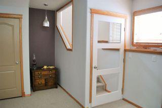 Photo 19: 87 HUNTINGTON Crescent: Spruce Grove House for sale : MLS®# E4140014