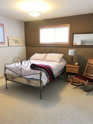 Photo 25: 87 HUNTINGTON Crescent: Spruce Grove House for sale : MLS®# E4140014