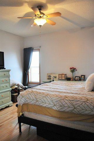 Photo 14: 87 HUNTINGTON Crescent: Spruce Grove House for sale : MLS®# E4140014