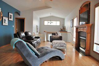 Photo 5: 87 HUNTINGTON Crescent: Spruce Grove House for sale : MLS®# E4140014