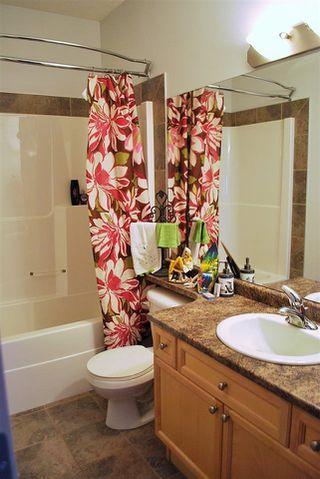 Photo 17: 87 HUNTINGTON Crescent: Spruce Grove House for sale : MLS®# E4140014