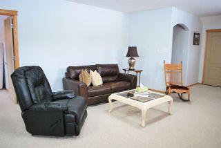 Photo 21: 87 HUNTINGTON Crescent: Spruce Grove House for sale : MLS®# E4140014