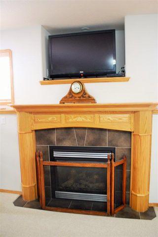 Photo 18: 87 HUNTINGTON Crescent: Spruce Grove House for sale : MLS®# E4140014