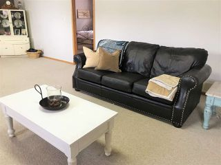 Photo 23: 87 HUNTINGTON Crescent: Spruce Grove House for sale : MLS®# E4140014