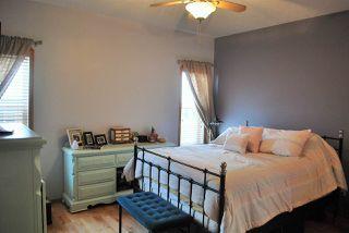 Photo 13: 87 HUNTINGTON Crescent: Spruce Grove House for sale : MLS®# E4140014