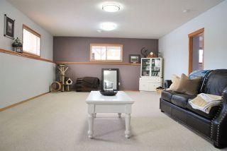 Photo 22: 87 HUNTINGTON Crescent: Spruce Grove House for sale : MLS®# E4140014