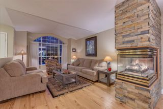 "Photo 2: 3323 HOCKADAY Place in Coquitlam: Hockaday House for sale in ""WESTWOOD OAKS"" : MLS®# R2332738"