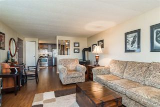 """Photo 6: 44 15875 20 Avenue in Surrey: King George Corridor Manufactured Home for sale in """"SEA RIDGE BAYS"""" (South Surrey White Rock)  : MLS®# R2333311"""