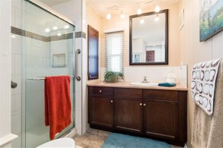 """Photo 14: 44 15875 20 Avenue in Surrey: King George Corridor Manufactured Home for sale in """"SEA RIDGE BAYS"""" (South Surrey White Rock)  : MLS®# R2333311"""