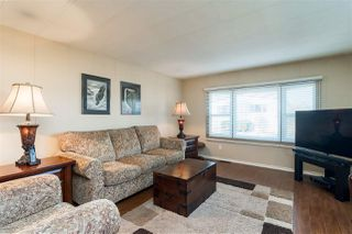 """Photo 4: 44 15875 20 Avenue in Surrey: King George Corridor Manufactured Home for sale in """"SEA RIDGE BAYS"""" (South Surrey White Rock)  : MLS®# R2333311"""