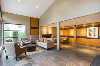 """Photo 16: 220 1111 E 27TH Street in North Vancouver: Lynn Valley Condo for sale in """"Branches"""" : MLS®# R2334096"""