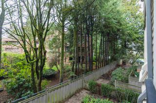 """Photo 15: 220 1111 E 27TH Street in North Vancouver: Lynn Valley Condo for sale in """"Branches"""" : MLS®# R2334096"""