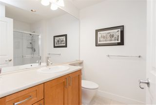 """Photo 13: 220 1111 E 27TH Street in North Vancouver: Lynn Valley Condo for sale in """"Branches"""" : MLS®# R2334096"""