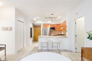 """Photo 7: 220 1111 E 27TH Street in North Vancouver: Lynn Valley Condo for sale in """"Branches"""" : MLS®# R2334096"""