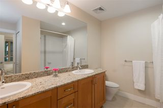 """Photo 11: 220 1111 E 27TH Street in North Vancouver: Lynn Valley Condo for sale in """"Branches"""" : MLS®# R2334096"""
